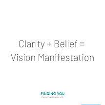 Clarity + Belief.jpg