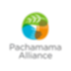 pachamama-alliance-logo.png