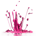 splash-multicoloured-pink-500x500.png