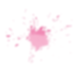 Vibrant Pink3.png