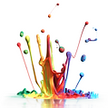 splash-multicoloured-white-500x500.png