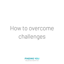 Overcome challenges.png