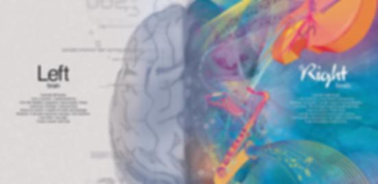 left-brain-right-brain-498.png