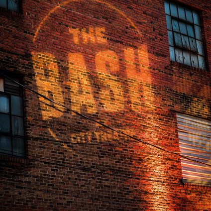 The Bash at City Theatre