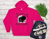 Puddles Hot Pink Sweatshirt.png