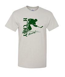 Hockey Strong Mock Up.JPG