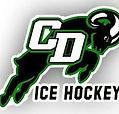 CD Ice Hockey.jpg