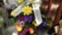25-2-17-1426_edited_edited.jpg