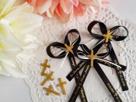 Remembrance Ribbon