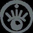 DB_Image Logo-01.png