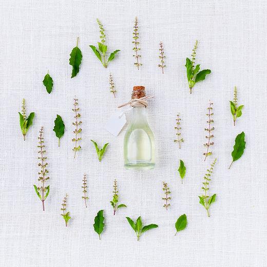aroma-906137 copie.jpg