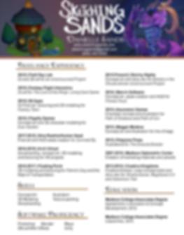 Resume_Sands_2019.png