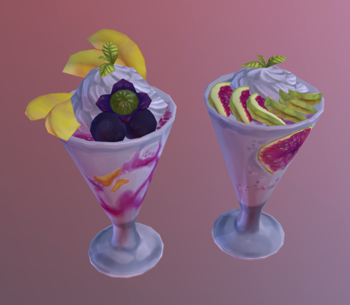 fruit_parfaits_models