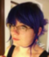 purpleme.jfif