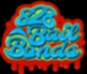 828 bailbonds final-01_edited.png