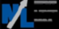 NEXT LEVEL MGA  logo 1.png