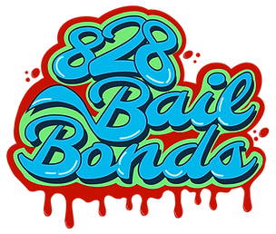 828 bailbonds final-01.png