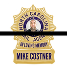 OUR TEAM_ MIKE COSTNER (4).png