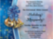 Holiday Rhapsody2019.png