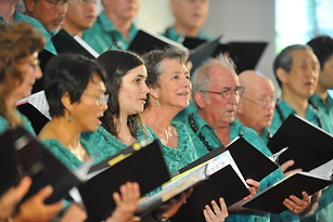 The Honolulu Chorale 1.png