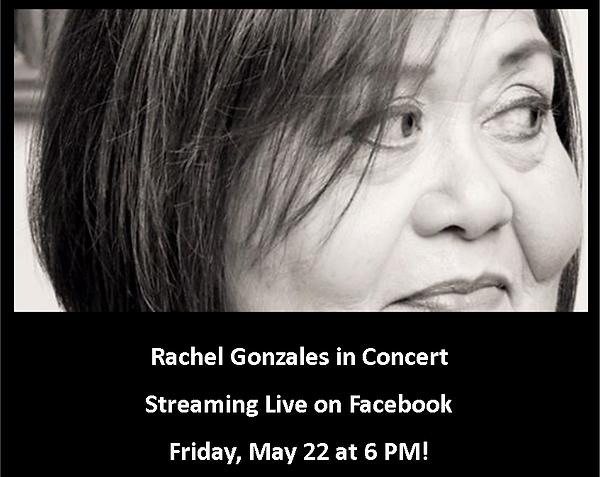 Rachel_Live Concert.png