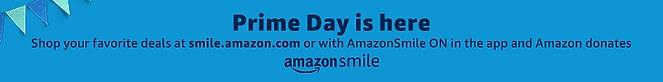 Smile_PrimeDay2020_FinalWeb-Banner_728x9