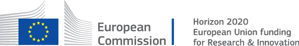 ECH2020-logo1.png