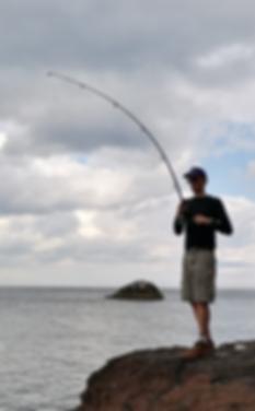 Danfishing.png