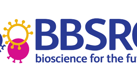 Major new BBSRC project on Aquaculture Genetics funded