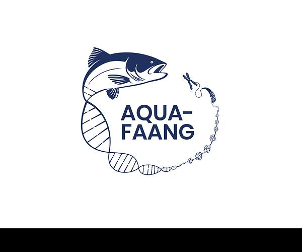 AQUA-FAANG.png
