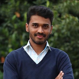 Manu_Kumar_Gundappa.jpg
