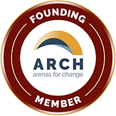 ARCH Founding Member.png