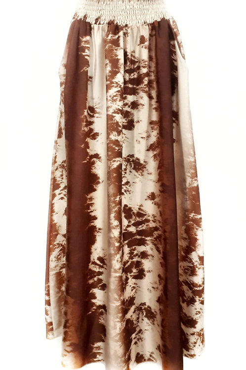 FARIBA brown