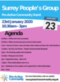 proactive agenda pg2.png