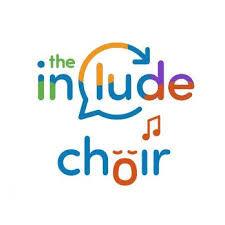 The Include Choir logo.jpeg
