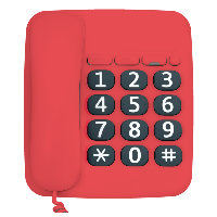 Telephone%20Red_edited.png