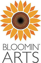Bloomin'Arts.jpeg