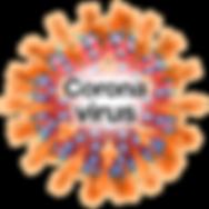 Coronavirus 2.png