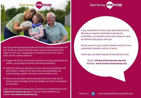 ESMencap-leaflet.png