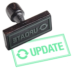 Update Stamp(1).png