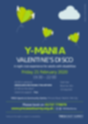 YMCA Valentine.png