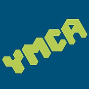 YMCAeastsurrey.jpg