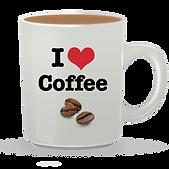 Mug coffee.png
