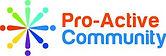 Pro-activeCommunity.jpg