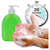 Wash Hands 20 Seconds.png