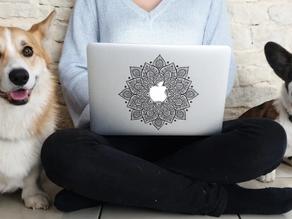 Travailler & avoir un chien : mon point de vue !