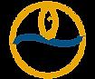 equilibre-logo-2019-1.png