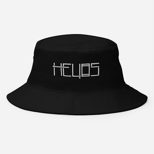 HELIOS Bucket Hat