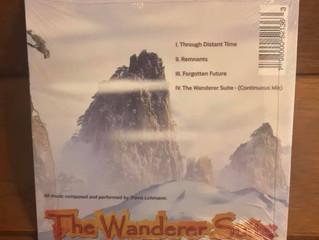 The Wanderer Suite (Pre-Orders start soon!)