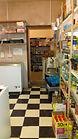 Store room (3).jpg
